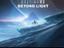 Destiny 2 — Состоялся релиз дополнения «За гранью Света»