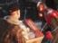 Marvel's Spider-Man: Miles Morales — Рекламный ролик за неделю до премьеры