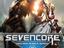 Sevencore Online