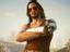 Cyberpunk 2077: фанаты в ярости, продажи рухнули на 99%, скидка в Steam и бегство старшего игрового дизайнера