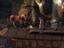 Desperados III - Новый режим и функция редактирования уровней уже в игре