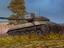 World of Tanks Blitz - Обновление 7.7 ввело чехословацкую ветку бронетехники