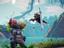 Biomutant - Объявлены системные требования RPG с открытым миром