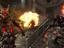 Doom Eternal - PlayStation рассказала о новом демоне