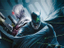 [DC FanDome] Rocksteady представила Suicide Squad: Kill the Justice League - спин-офф Arkham с некст-геном