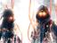 Scarlet Nexus - RPG демонстрирует новые геймплейные видео