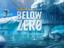 Subnautica: Below Zero - Вышло контентное обновление Arctic Living