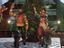 "ARK: Survival Evolved - Стартовал ""Winter Wonderland"""