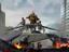 Call Of Duty: Warzone - Activision выпустила новый тизер-трейлер, намекающий на Джона Макклейна