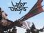 Last Oasis – Анонс старта раннего доступа