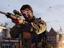 Call of Duty: Black Ops Cold War — Новые подробности о второй части 4 сезона