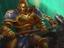 Warhammer Underworlds: Online - Демонстрация геймплея