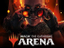 [Раздача] Magic: The Gathering Arena - Ключи на PW-колоду Чандры