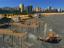 Cities: Skylines - Рыбная промышленность, троллейбусы и японский стиль