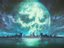 Warhammer: Odyssey — Кинематографический трейлер и игровой процесс