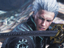 Devil May Cry 5 Special Edition — Релизный трейлер