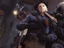 Counter-Strike: Global Offensive — Valve заверила, что не стоит волноваться из-за слитого исходного кода