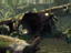 Predator: Hunting Grounds — Анонсирован многопользовательский шутер