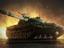 World of Tanks - Боевые задачи от майора Грома