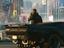 Cyberpunk 2077 - Патч 1.1 может помешать прохождению сюжета, но есть решение