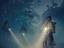 [Netflix Tudum] Заброшенный дом и немного жути во фрагменте новых эпизодов «Очень странных дел»