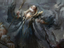Diablo Immortal — Подробности от Blizzard: монетизация, развитие персонажей и экипировка