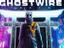 """[QuakeCon at Home] GhostWire: Tokyo - Действительно """"важный анонс"""" по игре"""