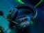 Обзор Razer Blackshark V2 + USB Sound Card  - игровая гарнитура без RGB