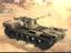World of Tanks Blitz - Обновление 7.3 добавит в игру шведские танки