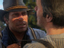 Red Dead Redemption 2 вселяет страх в сердца конкурентов