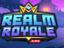 Realm Royale - Тестирование консольных версий начнется на следующей неделе