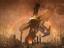 Battlefleet Gothic: Armada 2 - Первый выпуск дневников разработчиков
