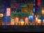 Tales of the Neon Sea — Киберпанк-приключение с котами-гангстерами обзавелось трейлером и датой релиза