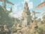 Towers — Dreamlit Entertainment представила трейлер прототипа