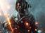 Battlefield V будет такой, как и задумывали разработчики