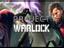 Олдскульный шутер Project Warlock