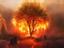 Mail.Ru издаст Ashes of Creation Apocalypse на территории СНГ