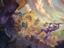 Hearthstone — Вышло дополнение «Растахановы игрища»