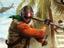 Dying Light: Bad Blood - не совсем королевская битва
