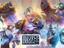 BlizzCon 2018 - Все новости в одном месте