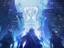 League of Legends - Стало известно расписание Чемпионата Мира