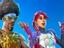 Fortnite обойдется без подписки Nintendo Switch Online