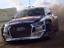 Хардкорные гонки в DiRT Rally продолжаются!