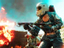Far Cry: New Dawn - Игре присвоен возрастной рейтинг