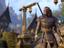 ZeniMax затизерила новое расширение для The Elder Scrolls Online