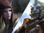 World of Warcraft - Этой ночью состоится релиз BfA