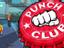 Punch Club выходит на консоли Nintendo Switch