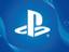 Sony больше не будет продавать ретейлерам цифровые копии игр