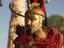 Assassin's Creed Odyssey - Чего ждать от сезонного абонемента