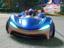 Team Sonic Racing - Как выглядят гонки в игре